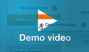 Click here for LCA Calculator demo video
